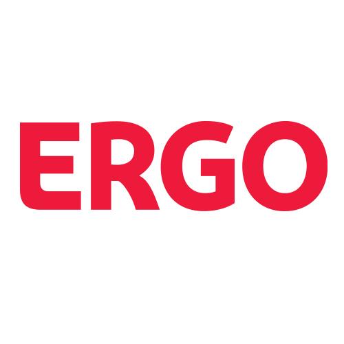 ergo-sigorta