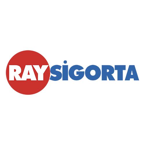 ray-sigorta