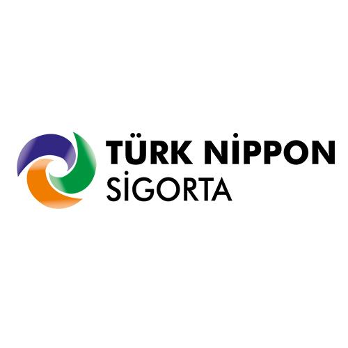 turk-nippon-sigorta